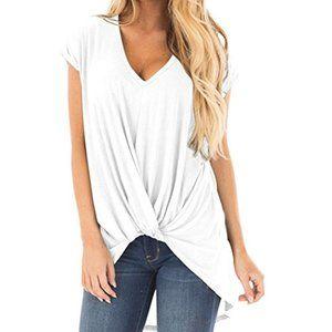 Kink T-shirt 2